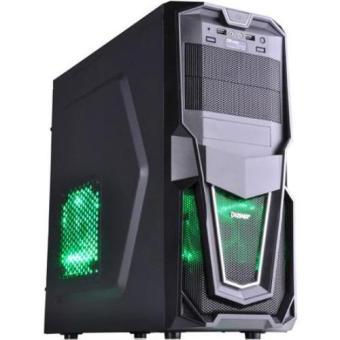 Jual Komputer / PC Rakitan A4 6300 - AMD Radeon HD8370 - Casing Dazumba DE6 Harga Termurah Rp 3025000.00. Beli Sekarang dan Dapatkan Diskonnya.