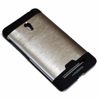 Air Case Source · Beauty Softshell For Asus Zenfone 4 A400cg Grand Soft .