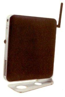 Jual Vvikoo All In One PC Fusion VPC E350 D Wifi Harga Termurah Rp 2899000.00. Beli Sekarang dan Dapatkan Diskonnya.