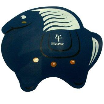 Fan Source · Harga Paket Gaming 3 Bundling Mouse Gaming Rajfoo Mouse Pad .