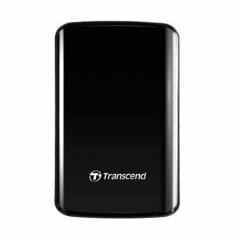 Jual Transcend Storejet 25D3 1TB harddisk eksternal Harga Termurah Rp 835000.00. Beli Sekarang dan Dapatkan Diskonnya.