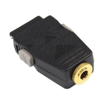ZY HiFi Cable Hifiman HM-901 HM-802 Line Out Dock ZY-070