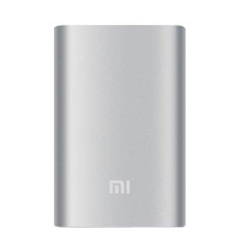 Jual Xiaomi Powerbank 10000mAh Original Harga Termurah Rp 660000.00. Beli Sekarang dan Dapatkan Diskonnya.