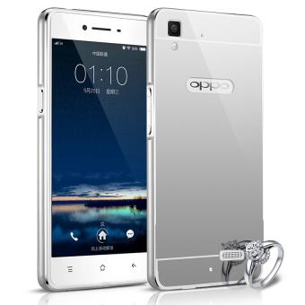 Harga Obral Fuze Anti Crack Case Samsung Note 8 - Putih. Source · Case untuk