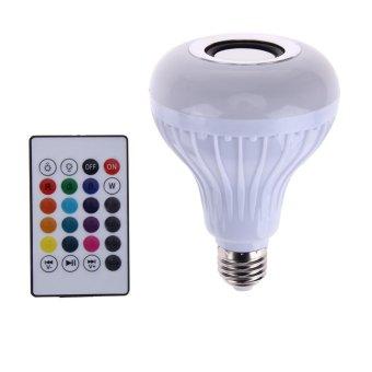 ... Non Dimmable Garansi 24 Source 220v 9w White. Source · Harga Termurah Generic Ac 220v E27 Screw Light Lamp Bohlam Lampu Source · E27 LED White