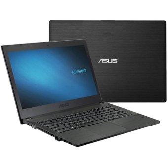 Jual ASUS PRO P2430UJ-WO0063D [Core i3/4GB/500GB/NVIDIA Geforce 920/DOS] Harga Termurah Rp 7599999. Beli Sekarang dan Dapatkan Diskonnya.