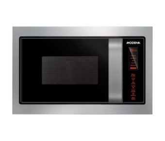 Modena Microwave Oven & Grill- Palazzo MG 3103 - Hitam