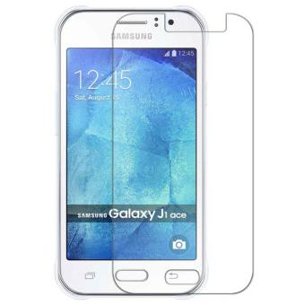 Harga Terbaru Tempered Glass for Samsung Galaxy J1 Ace