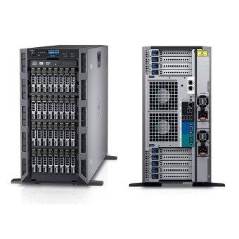 Jual Dell Server T630 Harga Termurah Rp 50000000. Beli Sekarang dan Dapatkan Diskonnya.