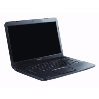 Jual Toshiba C800 1013 Celeron B830 Ram 2GB HDD 500GB 14 inc NO OS Harga Termurah Rp 3999000.00. Beli Sekarang dan Dapatkan Diskonnya.