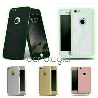 Protective Case 360' for iphone 5 / 5s / SE