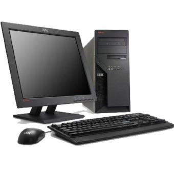 Jual Rakitan Komputer Murah AMD A4-6300 Diatas core i3 Harga Termurah Rp 5200000.00. Beli Sekarang dan Dapatkan Diskonnya.
