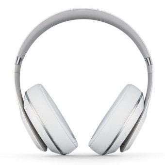 harga Beats Studio 2.0 Over-Ear Headphone Putih Lazada.co.id