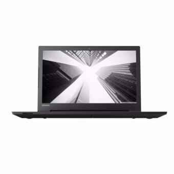 Jual Lenovo V110-14IAP - Intel Dual Core N3350 - 2GB - 1TB - 14