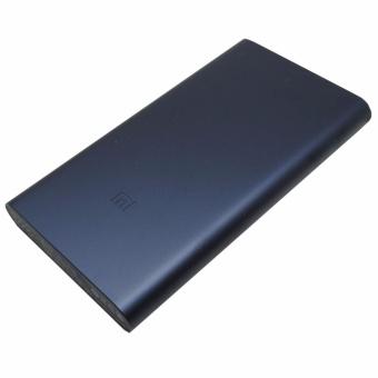 Jual Xiaomi Power Bank 10000mAh 2nd Generation (ORIGINAL) (Black) Harga Termurah Rp 423300.00. Beli Sekarang dan Dapatkan Diskonnya.