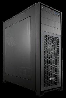 Jual Intel PC Rakitan Highend Gaming skylake - i7-6700K - 32GB - 2TB - GTX 980 6 GB DDR5 - LCD 24