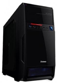 Jual AMD A4 6300 3.7GHz Computer Gaming Harga Termurah Rp 3275000.00. Beli Sekarang dan Dapatkan Diskonnya.