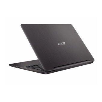 Jual ASUS TP201SA-FV0028D-N3710/500GB/4GB/DOS/11INCH