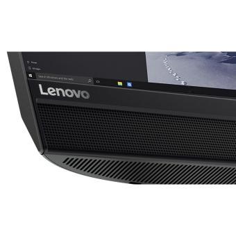 Jual Lenovo AIO 510 i7 6700 4GB 1TB 23 Touch Win 10 Harga Termurah Rp 14500000.00. Beli Sekarang dan Dapatkan Diskonnya.