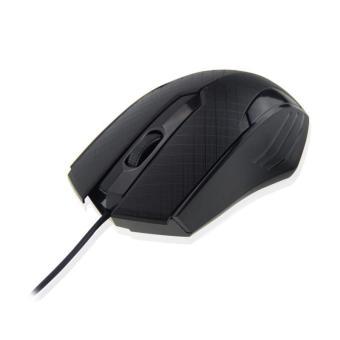 2 Fashion 4g Wireless Mini Mouse Tanpa Kabel Mouse Optik Komputer Source · Harga Mouse Gaming