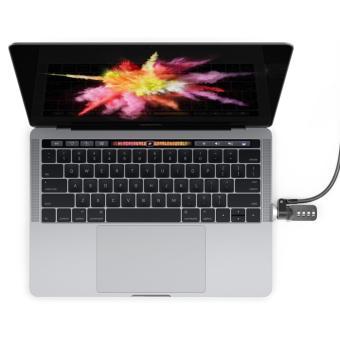 Jual Apple MacBook MLH12 Grey Touch Bar - 256GB - RAM 8GB - GARANSI 2 TAHUN Harga Termurah Rp 28000000.00. Beli Sekarang dan Dapatkan Diskonnya.