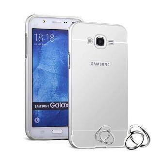 Hitam Source Harga Samsung Galaxy J1 Ace Harga Baru 2017 Uniqtro Telezoom