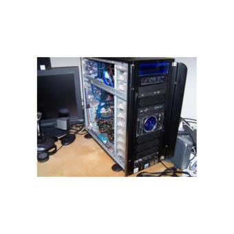 Jual Amd Paket PC Gaming Murah Harga Termurah Rp 3500000.00. Beli Sekarang dan Dapatkan Diskonnya.