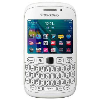 Jennar Blog Archive Capdase BlackBerry Davis Amstrong 9220 Source · Harga Blackberry Armstrong 9320 512 MB