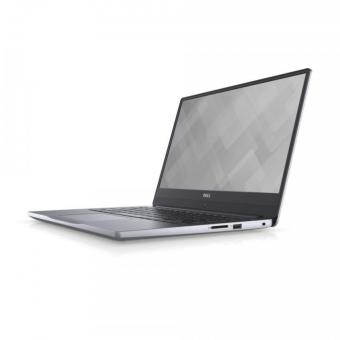 Jual Dell - Notebook Inspiron 14 7460 - 14