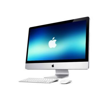 Jual Apple iMac MK452 - 21.5