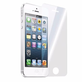 Tempered Glass for Apple iPhone 5