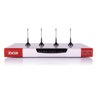 Zycoo CooVox-U100 IP Phone Without Module