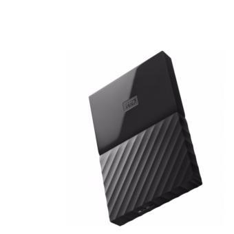 Jual WD Passport Ultra 1TB - Hitam Harga Termurah Rp 850000.00. Beli Sekarang dan Dapatkan Diskonnya.