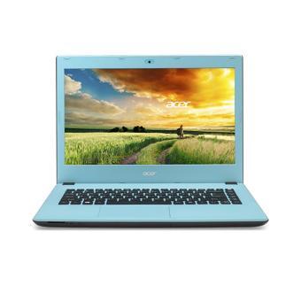 Jual Acer Espire E5-473G-782R-RAM8GB-Intel Core i7-4510U Blue Harga Termurah Rp 8897000.00. Beli Sekarang dan Dapatkan Diskonnya.
