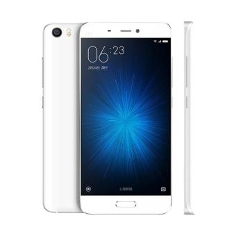 Jual Xiaomi MI5 - RAM 3GB - ROM 64GB - White - GRS Distributor Harga Termurah Rp 3099000.00. Beli Sekarang dan Dapatkan Diskonnya.