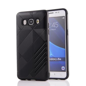 Intristore Little Cat Soft Silicon Phone Case Samsung J2 Prime. Source ·