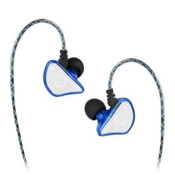 Olahraga asli Super Bass headphone di telinga headphone stereo headset dengan mikrofon pita penahan keringat tahan. >>>>