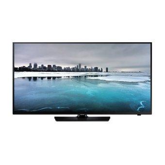 harga SAMSUNG LED TV HD Ready 24 - 24H4150 - Hitam - khusus jabodetabek Lazada.co.id