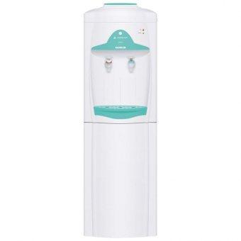 Sanken Dispenser Air 2 Kran HWE-60 - Rubby
