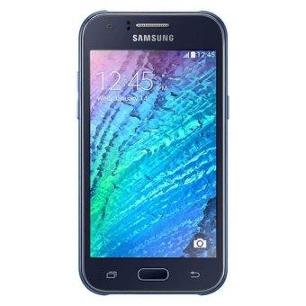 Jual Samsung J1 Ace 2016 - J111F - 8GB Hitam Harga Termurah Rp 1300000.00. Beli Sekarang dan Dapatkan Diskonnya.