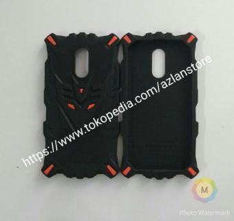 Xiaomi Redmi Pro 5-5\