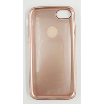 UYITLO IPHONE 6 Plus/6S Plus Case Shock Proof and TPU and Anti- skidding and frosting humanized design case - intl