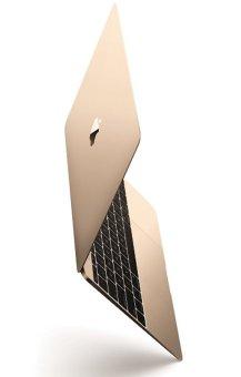 Jual Apple New MacBook MK4M2 - 12