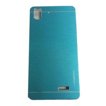 New Putih 24 Luar Layar Sentuh Digitizer Cocok Untuk LG L70 D325 SIM . Source ·