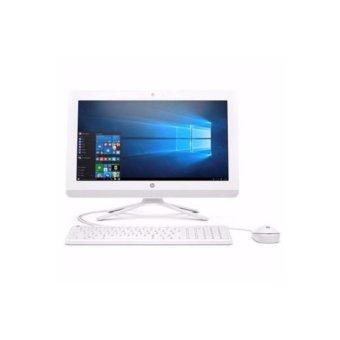 Jual HP 20-C035d AIO PC COREI5-6200U-WIN10SL Harga Termurah Rp 9775000.00. Beli Sekarang dan Dapatkan Diskonnya.