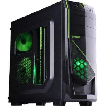 Jual Intel Pc Rakitan Highend - i7-4790 - GIGABYTE H97M - 8Gb - 1Tb - Asus GT730 2Gb - Resmi Harga Termurah Rp 11500000.00. Beli Sekarang dan Dapatkan Diskonnya.