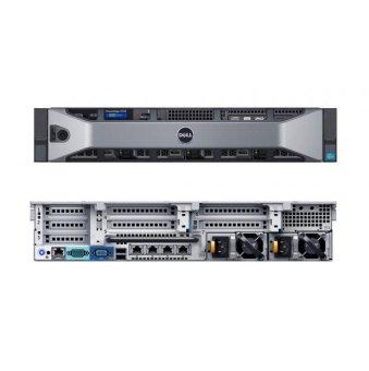 Jual Dell Server R730 Harga Termurah Rp 53000000. Beli Sekarang dan Dapatkan Diskonnya.