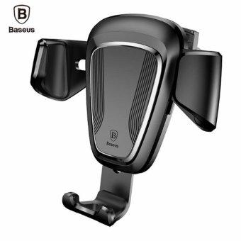 UNIVERSAL 360 Degrees Magnet Rotating Mobile Phone HOLDER. Source · Baseus Phone Car Holder for