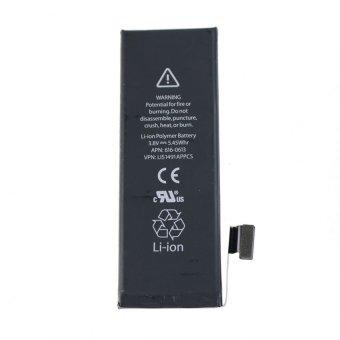 OEM Apple Baterai Iphone 5/5G