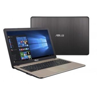 Jual Asus X540YA-BX101D - 2GB - AMD E1-7010 - 15.6